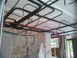 Instalaciones/reparaciones electricas - foto