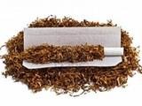 vendo tabaco de liar 40 euros el kilo - foto