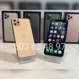 réplicas iPhone y Samsung premium - foto