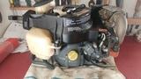 MOTOR YAMAHA 4CV 4 TIEMPOS - foto