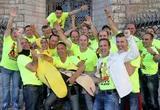 Despedidas en Cádiz - foto