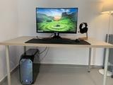 Gaming PC - foto