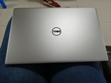 Dell xps 13 9350 - foto