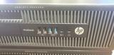 Ordenador HP i7 con 480Gb SSD - foto