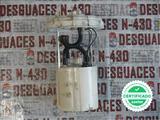 AFORADOR Fiat stilo 192 2001 - foto