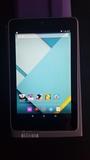 Tablet Google Nexus 7 (3G) - foto
