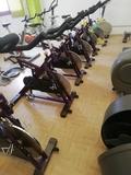 oferta bici spining 120 - foto