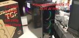 Ordenador gaming gama alta...financiable - foto