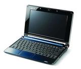 Mini ordenador Acer Aspire One - foto