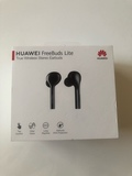Huawei FreeBuds Lite, nuevos - foto