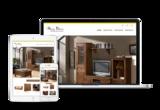 Diseño páginas web y tiendas online - foto
