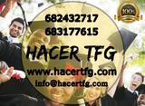 EXPERTOS DE TFG /TFM - foto