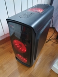 PC Gaming i7 - foto