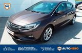 OPEL - ASTRA 1. 4 TURBO SS 92KW 125CV EXCELLENCE - foto