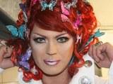 Granada drag queen despedidas solteras - foto