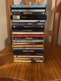 discos originales - foto