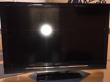 TV Sony Bravia 40 pulgadas - foto