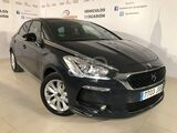 DS - DS5 BLUEHDI 120 STYLE
