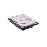 Disco duro 500 GB. NUEVO A ESTRENAR. - foto