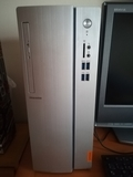 PC Lenovo - foto
