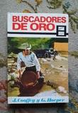 LIBRO BUSCADORES DE ORO - foto