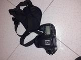 vendo cámara Canon eos 6D - foto