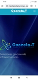 Internet banda ancha - foto