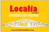 COMERCIALES INMOBILIARIOS - foto