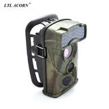 Acorn ltl5310WA video cámara - foto