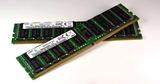 8 GB RAM DDR4 2400MHZ - foto