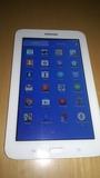 Tablet Samsung 3 Lite - foto