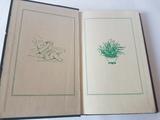 El libro de la recien casada - aÑo 1952 - foto