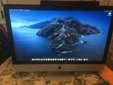 """iMac 27"""" 2009 - foto"""
