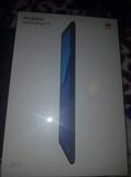 Huawei mediaPad T5 Precintado - foto