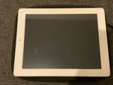 iPad 3 celular 3G+Wifi 64G - foto