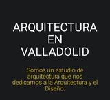 arquitecto Valladolid - foto