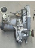 caja de cambios SEAT Marbella - foto