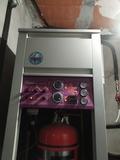 Reparación de calderas de gasoil - foto