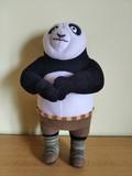 Peluche Kung Fu Panda - foto