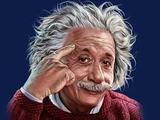 Profesor particular de fÍsica - foto