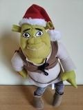Peluche Shrek - foto