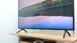 """Televisión Led Samsung 49\"""" - foto"""