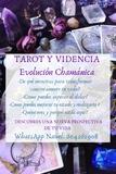 SanciÓn videncia tarot - foto