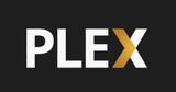 Cuenta Plex hd 4K 3d - foto