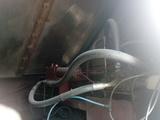 Granalu estanco RSU ocasión (2 unidades) - foto