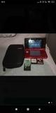 Nintendo 3DS - foto