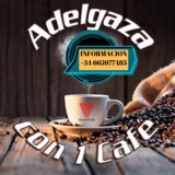 café valentus - foto