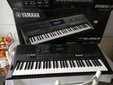 vendo teclado yamaha psr e 453 - foto