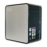 pakcard Bell quad core q9300 - foto