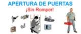 Cerrajeros barcelona 24/7 alrededores - foto